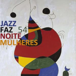 jazz_mulheres_01