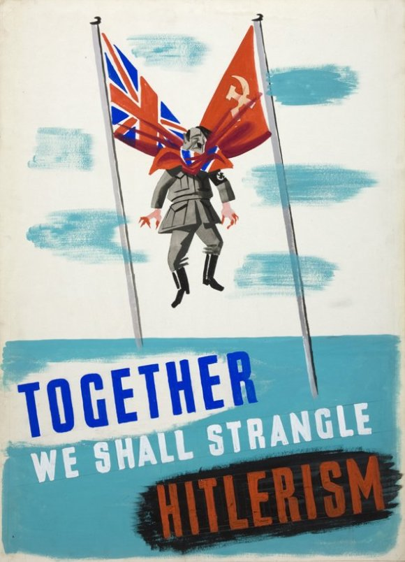 together-we-shall-strangle-hitlerism