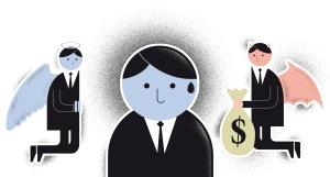Ética-y-dinero1-1
