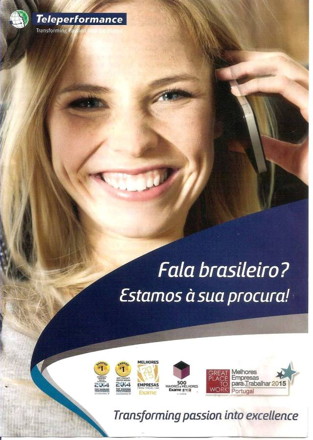 dia_de_camoes_lingua_portuguesa
