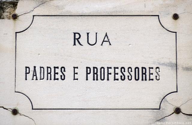 rua_padres_e_professores