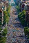 catalunha_independente_11sept2015