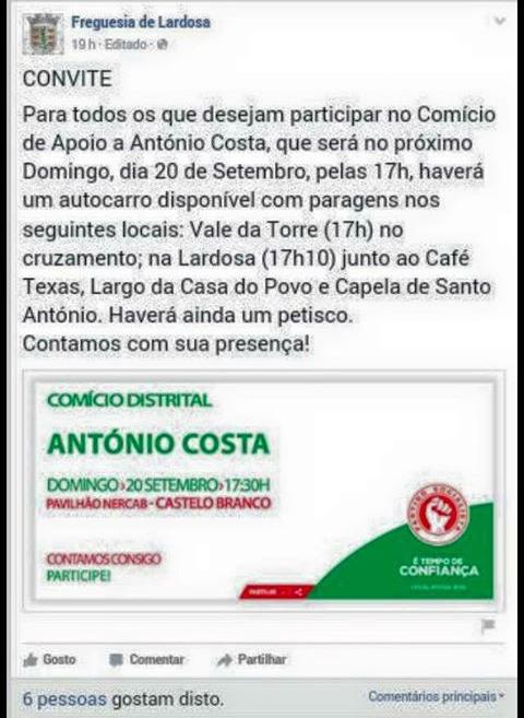 Costabus