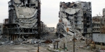 guerra_síria