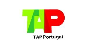 logotipo_tap03-905x500