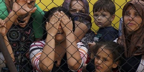 refugees_2-Mstyslav-Chernov-Wiki-CCBYSA40-OK