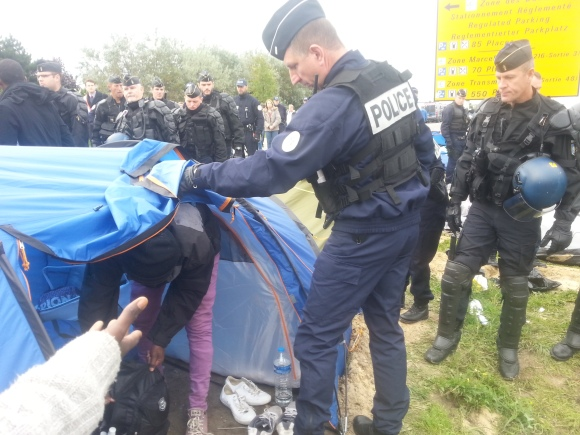 the_jungle_calais_septembre_2015