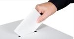 urnas-de-voto