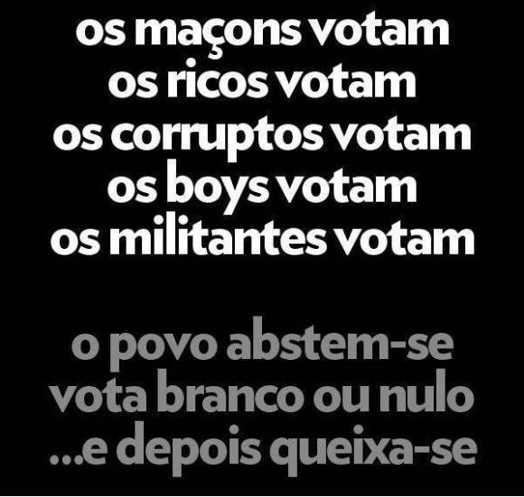 voto_em_branco_ou_nulo_ou_abstenção