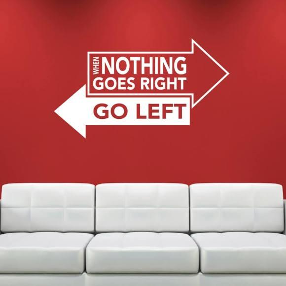 esquerda
