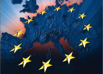 europe-a-new-superpower-on-the-rise_2010