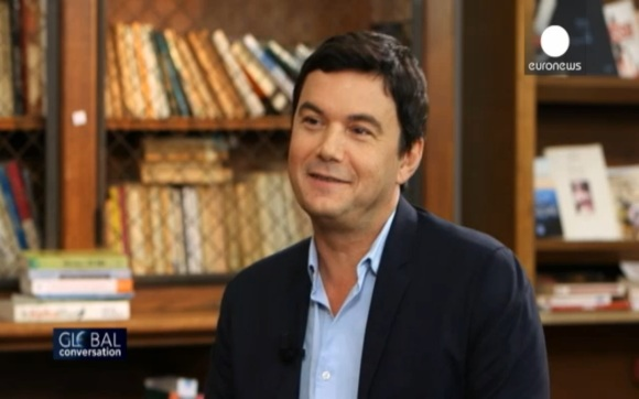 Piketty_to_euronews_global_conversation_otc2015