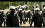 violentos_protestos_anti_austeridade_bruxelas_07_out_2015