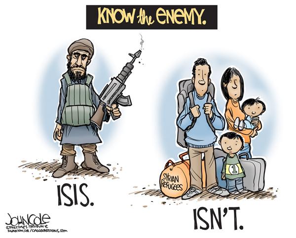 isis_terrorist_john_cole