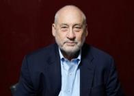Stiglitz foto