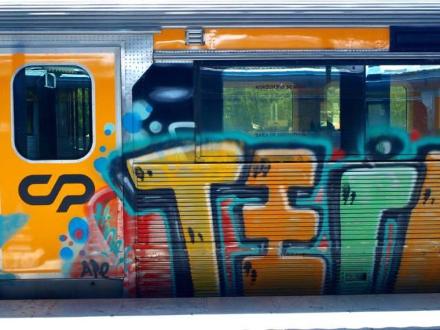comboio_vandalismo