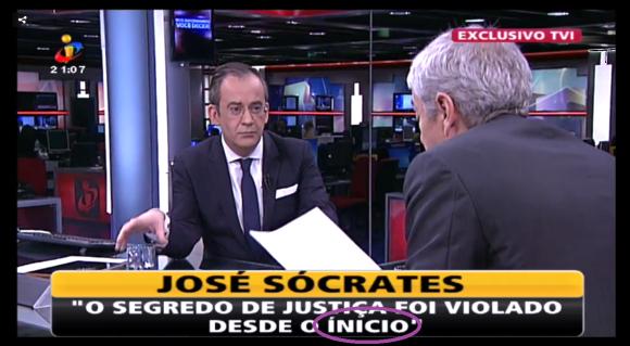 Sócrates2