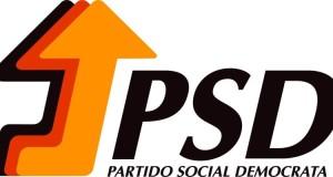PSD-750x400