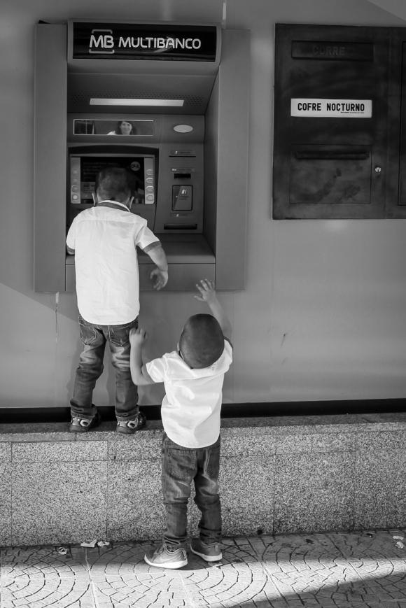 Imagem © Bruno Santos