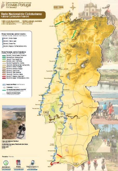 ecovias_de_portugal_guia_bicicleta