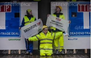 greenpeaceaktion2