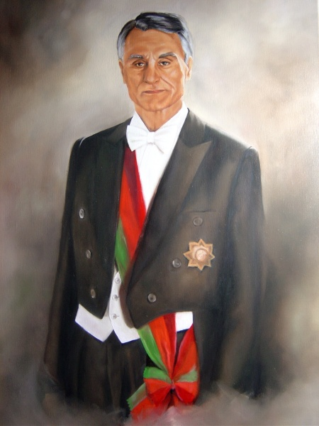 retrato_presidente_republica_anibal_cavaco_silva