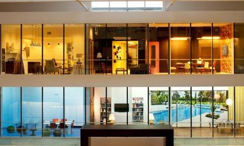 airbnb-hotel