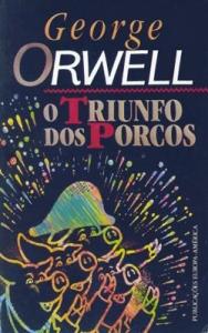 triunfo_dos_porcos_george_orwell