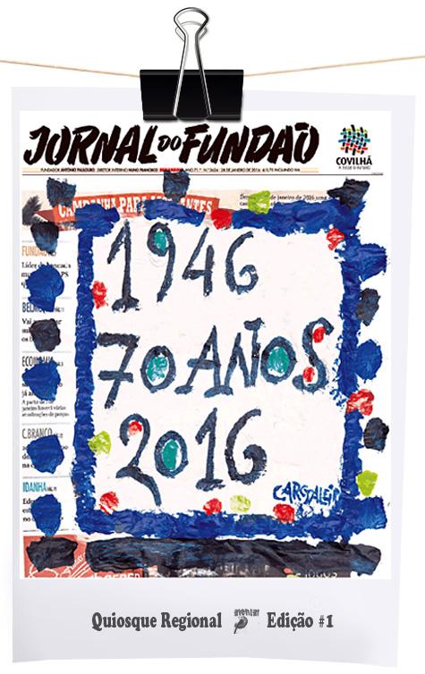 001 quiosque regional - jornal do fundão