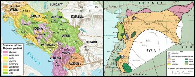 jugoslavia_siria