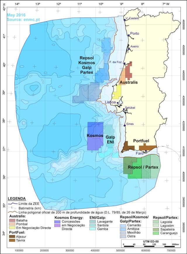 May_oil_gas_exploration_Portugal_Algarve_petroleo
