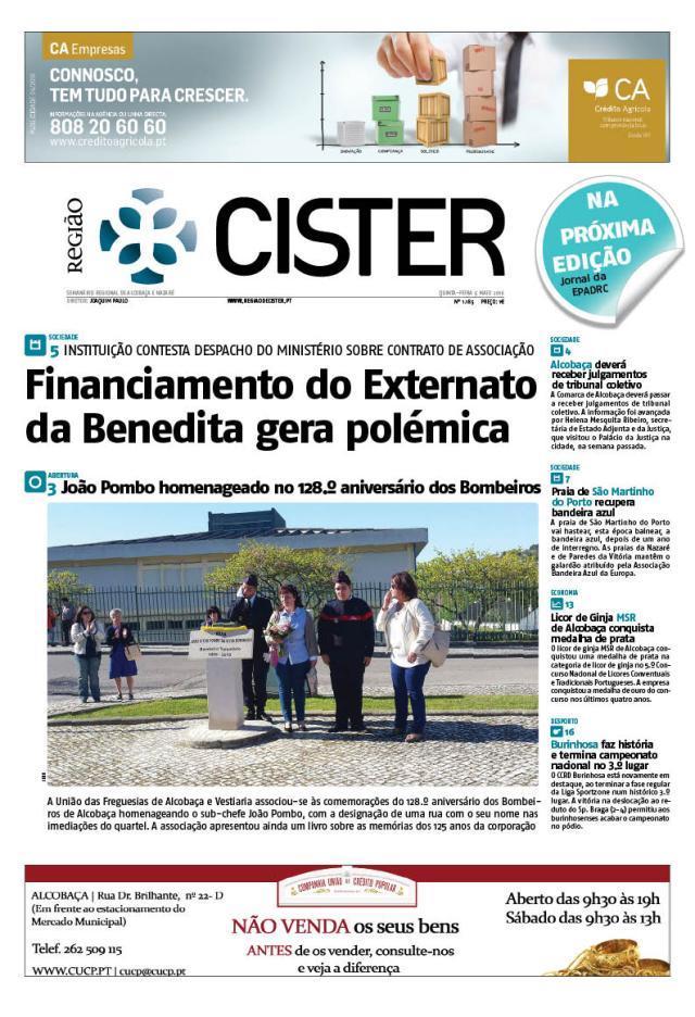 região de cister01_109