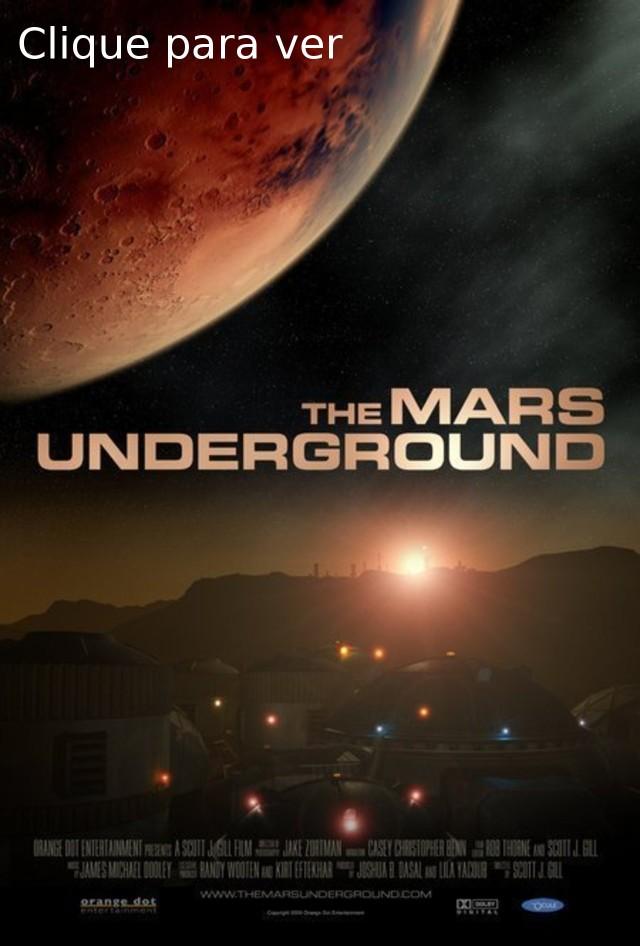 the_mars_underground