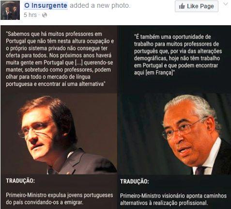2016-06-13 insurgente profs emigracao FB