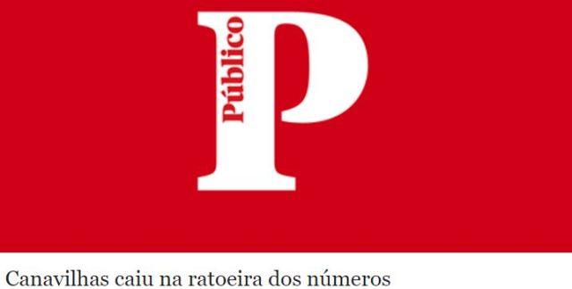 2016-06-21 editorial público