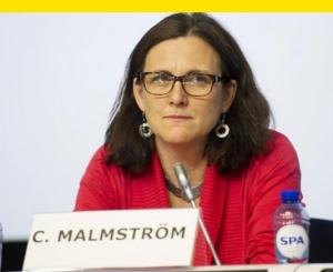 malmström ceta