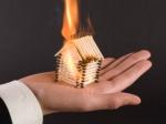 seguro_incêndio