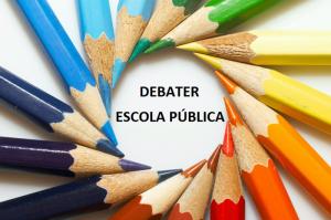 debater-escola-publica-e1467571337416
