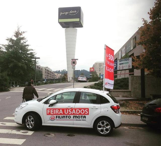 braga_automovel_passadeiras