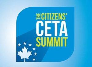 ceta-cimeira-400x295