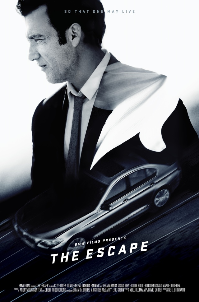 escape_poster_series1