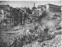 porto_sao_bento_abertura_tunel_dcarlos