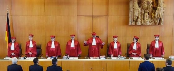 verfassungsgericht2