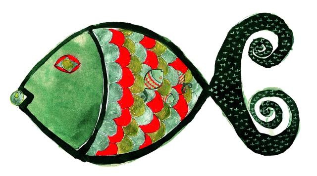 Ilustração: Bruno Santos