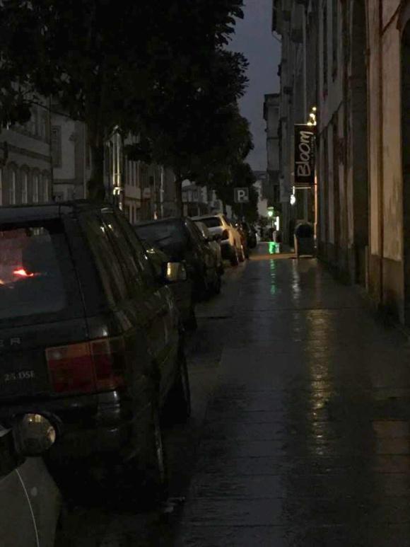 cidade-braga-iluminacao