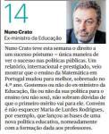 crato_14