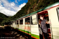 inca-rail-cusco-2
