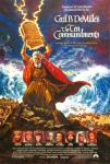 the-ten-commandments-1956-poster