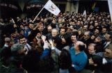 1991 - MASP II [Alfredo Cunha, 6-1-1991]