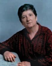 Fernanda Leitão
